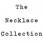 Necklaces (2)