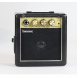 Plugtronics Mini Guitar Amp