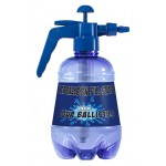 Aqua Ballistics water balloon fill station